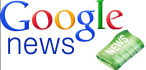 publish Guest Post or Article on Google News Site