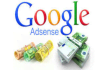 show You How to Make an 500DOLLARS Any Time From ADSENSE