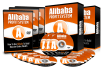give you course How to make profit with Alibaba