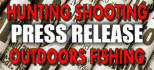 post your Hunting Fishing Camping Outdoors press release