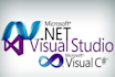 do web development in Asp dot net mvc mysql