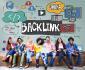 create 60,000 GSA,Ser,Backlinks For seo