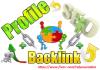 create manually high pr angela paul profile backlink
