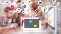 do digital marketing for you