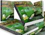 design a wonderful Ecover hardback and Ebook