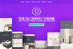 install latest Divi version from Elegant themes