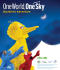 do illustrative book covers