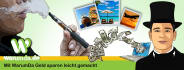 guest post your article to my German Blog