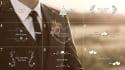 customize Luxury Wedding Title