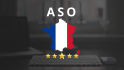 make ASO App Store Optimization in French for your App