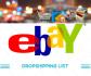 give TOP eBay dropship drop ship dropshipping wholesale list