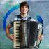 record the accordion for your music Gravo sanfona pra voce