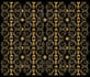 create beautiful seamless patterns for fabrics