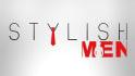 design eyecatching modern logo