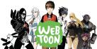 translate webtoons from Korean to English