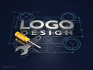 do all types of outstanding logo designing
