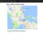 add Google map to web page
