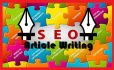 write 300 to 500 SEO article