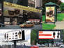 create Outstanding BillBoard,outdoor banner for your product