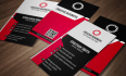 design business card and Logo