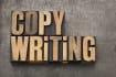 write a killer ad copy for you