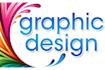design simple but creative logo