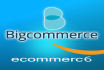 add 150 product in your Bigcommerce site