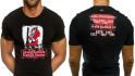 do your Tshirt design