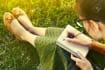 write original and Captivating content for you