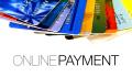 integrate payment gateway Paypal eway stripe braintree