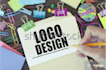 design two eye catching logo in 24 hours for your brand