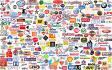 diseñar la imagen de tus redes sociales