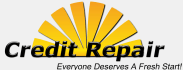 send you 6 ATTORNEY written credit repair letters