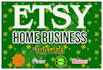 show you the complete guide to start an ETSY home business