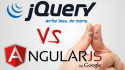 fix or code in php, angularjs,JQuery,javascript,css,html