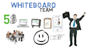 do with allow price a whiteboard video professional
