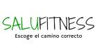 hacer una rutina de fitness personalizada