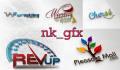 design PROFESSIONAL logo for you