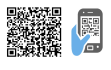 create custom qr code for any text or develop qr app
