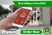 help you Block Spam Calls and SMS on your iPhone