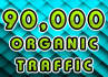 drive real targeted ,website,traffic,visitors