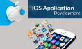 ios developer,swift and objective c developer