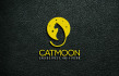 do Beautiful logo for your company