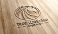 replicate your logo on CLASSIC wood and more