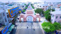 place a reservation for you in Kien Giang and more things