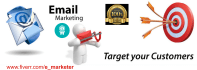 write ENGAGING emails for your email marketing campaign