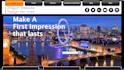 create a wix website design 10 dollars per page
