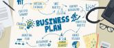 do Business Plan Marketing Plan Market Research