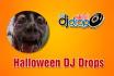 produce HALLOWEEN dj drops