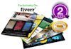 design best flyers,posters and brochures
